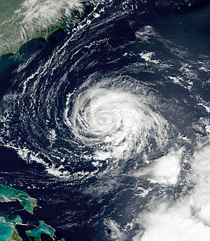 Heres a guide to the 2018 Atlantic hurricane season including predictions naming conventions and how to make storm preparations