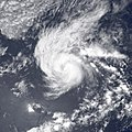 Hurricane Alma May 15 1990 2101Z.jpg