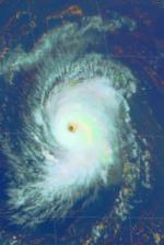Hurricane Georges nearing peak intensity.png