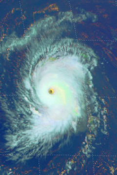Hurricane Georges nearing peak intensity.png