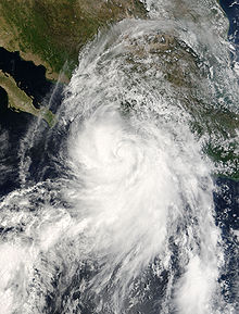 Hurricane Lane (2006) Modis.jpg