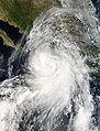 Hurricane Lane (2006) Modis.jpg