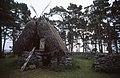 Hut at Engelska Kyrkogården.jpg