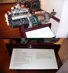 220px-Hybridantrieb.jpg