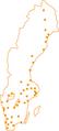 Hydroscand Sverige.png