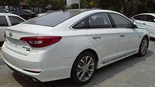 Hyundai Sonata LF 02 China 2015-04-10.jpg