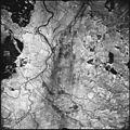 I.G. Farben Complex - Auschwitz-Birkenau Extermination Complex - NARA - 306050.jpg