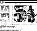I.K. Bonset 9 x B.jpg