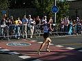 IAAF World Championships Moscow 2013 marathon men 23 AZ (15540347648).jpg