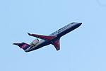 IBEX Airlines, CRJ-200, JA03RJ (17316520826).jpg