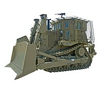 IDF-D9-Zachi-Evenor-001.jpg