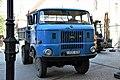 IFA W50 JM 1.jpg