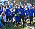IFK Lidingö 25-manna 2014.jpg