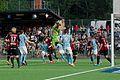 IF Brommapojkarna-Malmö FF - 2014-07-06 18-48-34 (6996).jpg