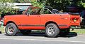 IH Scout II convertible rear side.jpg
