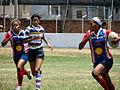 II Torneio Nordestino de Rugby 7-a-side (3023662308).jpg