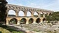 IMG 1599 - Pont du Gard.jpg