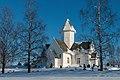 IMG 9864 Kolbu kirke.jpg