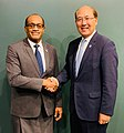 IMO Secretary-General visits Fiji (48378981506).jpg