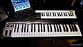 IRig Keys vs Line 6 Mobile Keys 49.jpg