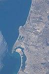 ISS-30 San Diego area.jpg