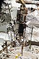 ISS-36 EVA-3 (l) Chris Cassidy.jpg