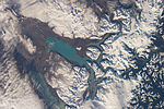 ISS-40 Glacial lakes of Patagonia (1).jpg