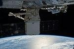 ISS-48 EVA (j) Kate Rubins.jpg
