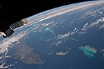ISS-58 Cuba, the Bahamas and the Turks and Caicos Islands.jpg