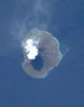 ISS002-E-6386tinakula.PNG