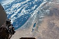 ISS062-E-140170 - View of Israel.jpg