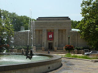 rare book and manuscript library in the United States