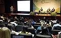 I Seminário Internacional Um Mundo Sem Pobreza (15829307202).jpg