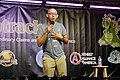 Ian Harris Comedy Dragon Con 2018.jpg
