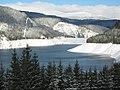 Iarna la Vidra - panoramio.jpg