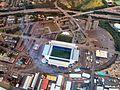Ibrox Stadium Glasgow. Home Of Rangers FC - panoramio.jpg