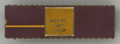 Ic-photo-AMD--AM9080ADC-(8080-CPU).png