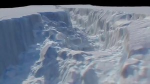 File:Ice Canyon.ogv