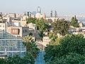 Icheri Sheher, Baku (P1090263).jpg