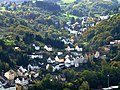 Idar-Oberstein – Hasbach-siedlung - panoramio.jpg