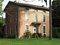 Iddings-Baldridge House Aug 10.JPG