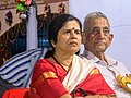 Identifiable Personality Photos taken at Bhubaneswar Odisha 02-19 15.jpg