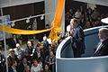Ideon Gateway invigning Per Eriksson 20130117 0195F (8391066432).jpg