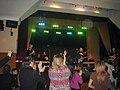 Idir à Montgeron le 10 décembre 2008.jpg