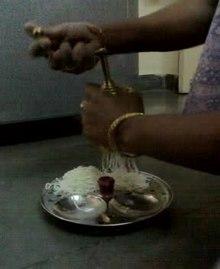 File:IdiyappamMaking.ogv