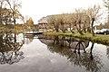 Igate mill - panoramio.jpg