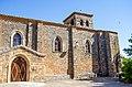 Iglesia-de-san-andres-padilla-de-arriba-2016-d.jpg