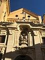 Iglesia Conventual del Santísimo Corpus Christi (Iglesia de Santa María Magdalena)4.jpg
