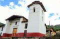 Iglesia de Magdalena.png