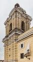 Iglesia de San Francisco, Lima, Perú, 2015-07-28, DD 77.jpg